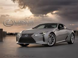 Lexus Of North Miami | Luxury New & Used Dealership Near Ft Lauderdale Roman Chariot Auto Sales Used Cars Best Quality New Lexus And Car Dealer Serving Pladelphia Of Wilmington For Sale Dealers Chicago 2015 Rx270 For Sale In Malaysia Rm248000 Mymotor 2016 Rx 450h Overview Cargurus 2006 Is 250 Scarborough Ontario Carpagesca Wikiwand 2017 Review Ratings Specs Prices Photos The 2018 Gx Luxury Suv Lexuscom North Park At Dominion San Antonio Dealership