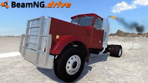 BeamNG.drive - FASTEST TRUCK 500 MPH - YouTube Best Pickup Trucks To Buy In 2018 Carbuyer Spike Performance 930 14778 Faest Ls Truck Winner San Muscle Here Are 7 Of The Faest Pickups Alltime Driving The Dodge Ram Srt10 A Future Collectors Car Is Worlds Truck Powered By Three Jet Engines That Taf Faest Street Car Shoot Out 2013 Youtube 2014 Chevy Silverado First Drive On And Offroad Review Fast Goodyear Tyres Tyres Shockwave Triengine Gtxmedia On Deviantart Hot Rod Drag Week Street Cars Hot Rod Totd Would You Buy A Heavy Duty Without Diesel Engine Ford F150 Tremor Pace Nascar Trucks Race Michigan