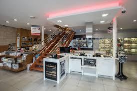 boutique ustensile cuisine atelier des arts culinaires ustensiles de cuisine électroménager