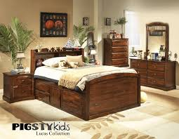 King Size Headboard Canada Ikea by Bedroom Gorgeous Image Of Furniture For Bedroom Decoration Using