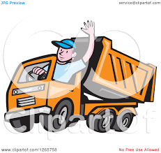 Clipart Dump Trucks With Santa And Presents Pickup Truck Dump Clip Art Toy Clipart 19791532 Transprent Dumptruck Unloading Retro Illustration Stock Vector Royalty Art Mack Truck Kid 15 Cat Clipart Dump For Free Download On Mbtskoudsalg Classical Pencil And In Color Classical Fire Free Collection Download Share 14dump Inspirational Cat Image 241866 Svg Cstruction Etsy Collection Of Concreting Ubisafe Pictures
