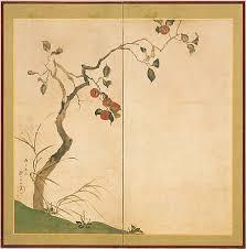 comment cuisiner l ang駘ique 1265 best artwork images on geishas artwork