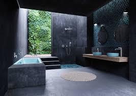 trend zur individualisierung auch im badezimmer sichtbar