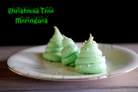Christmas Tree Meringues Uk by 100 Christmas Tree Meringues Christmas Tree Meringues
