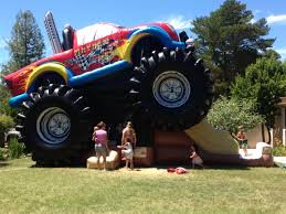Monster Truck - Jumperz Inc. Austin Bounce House Rentals Introducing The Monster Truck Combo Mongoose Pro Trucks Home Facebook Gta Jam Stadium Batman Real Sound Mods Rent A For Birthday Party Criolla Brithday Ccessions Inflatables And Grills For In Alexandria Mn Llc Inflatabledirectorycom Fair County State Thrill Mayhem Youtube Utep Monster Trucks Archives El Paso Heraldpost Water Slides Columbia Sc