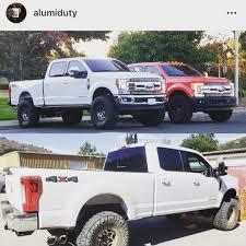100 8lug Truck Gear Carli Suspension Distributor Truckgear Instagram Photos