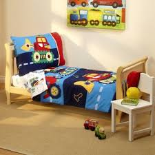 Spongebob Toddler Bedding Set by Toddler Bedding You U0027ll Love Wayfair