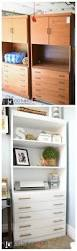 Borgsjo Corner Desk Assembly Instructions by 193 Best Home Office Images On Pinterest Office Spaces Study