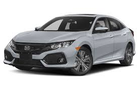 New And Used Honda Civic In Springfield, IL | Auto.com