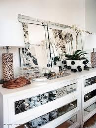 Z Gallerie Glass Dresser by 24 Best Z Gallerie Images On Pinterest Business Women Cabinets