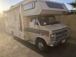 Arizona - |Fleetwood Bounder MODEL| For Sale - RvTrader.com Thesambacom Split Bus View Topic 1959 Single Cab Restoration Semi Trailer Stock Photos Images Alamy Four Seasons 2017 Honda Ridgeline Rtle Introduction Automobile Becky Richards Journal 2016 Seen Outside Bhas Market In Tucson Kettle Heroes Foodcart Just Words May Vintage Car Route 66 Seligman A Collection Of Ariz Food Trucks Ding Eastvalleytribunecom The Worlds First Selfdriving Semitruck Hits The Road Wired Heil 7000 Garbage Truck St Petersburg Sanitation Youtube