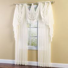 Brylane Home Grommet Curtains by 26 Best Curtains Images On Pinterest Curtains Kitchen Curtains