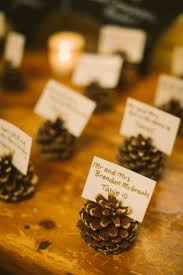 Beautiful Fall Decorations For Weddings Images