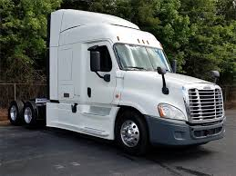 Light, Medium, & Heavy Duty Trucks For Sale In Georgia New Inventory Perak Truck Fuso Fb511 2003 Cargo Am Steel Based Commercial Trader Magazine Ford Dual Cab Tray Top Trucks 2018 Ford Step Van With Spectacular Photographs Ideas 2015 Springsummer Edition Of Trailer And Commercial Truck Trader Online Youtube Used Sales In Toledo Oh Loan Calculator Best Resource List Manufacturers Buy Omurtlak45
