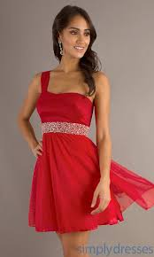 bridesmaid dresses red short and fashion week collections u2013 always