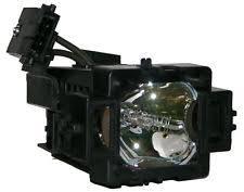 Sony Sxrd Lamp Kds R60xbr1 by Sony Xbr Lamp Ebay