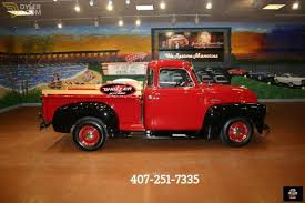 Classic 1950 GMC 100 Pickup For Sale #1740 - Dyler 10 Vintage Pickups Under 12000 The Drive 1950 Gmc 3100 Pickup Truck Frame Off Restoration Real Muscle Rat Rod Chevrolet Custom Classic Chevy Trucks Gmc Dump Very Rare Works Runs Well Needs Restore 1954 Rat Hotrod Shop Truck Ls Swap 53 Ordrive Trans 100 Cars For Sale Michigan Old 1948 Gmc1949 Gmc1950 Gmc1951 Gmc1952 Gmc1953 For Sale Total Frame Off Restoration 6 Project Chevy 34t 4x4 New Member Page 9 1947 Classiccarscom Cc1081521 Chevygmc Brothers Parts 12 Ton Standard Sale Oh Man I Want This