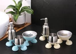 20 accessoires de salle de bains pour enfants pour garçons