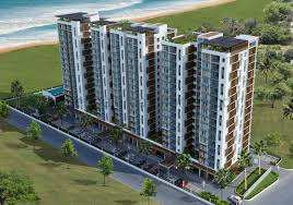 Sea View Apartments In Chennai - 2 & 3 BHK High Rise Flats Before Toll Bell Flower Apartments Chennai Flats Property Developers Flats In Velachery For Sale Sarvam In Home Design Fniture Decorating Gallery Real Estate Company List Of Top Builders And Luxury Low Budget Apartmentbest Apartments Porur Chennai Nice Home Design Vijayalakshmi Cstruction And Estates House Apartmenflats Find 11221 Prince Village Phase I 1bhk Sale Tondiarpet Penthouses For Anna Nagar 2 3 Cbre