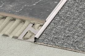 Preparing Subfloor For Marble Tile by Tile Transitions San Diego Marble U0026 Tile