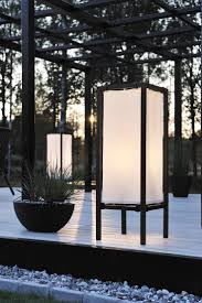 Pyramid Patio Heater Homebase by 17 Best Garden Lighting Images On Pinterest Stainless Steel