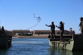Hotel Patio Andaluz El Quisco by 100 I Mef Dts Help Desk I Marine Expeditionary Force U003e