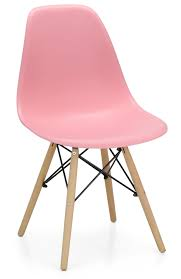 Eames Replica Chair (Pink) Eames Dsw Fiberglass Chair Raw Umber Maple Vintage Rar Fiberglass Rocking Chair By Charles Ray For Herman Miller 1980s Design Market Vitra Lounge Ottoman Beauty Versions Walnut With White Pigmentation Clay 89 Cm Alinium Polished Seat Padfelt Pad Plastic Arm Chairs Dar Daw Dax Hey Sign Headline Swivel 8 Hottest Scdinavian To Get Your Interior Space Pp Light Choco Designers Tips Comfort The Table Looking The Rocking In Turquoise Sale Usedsolid Wood Ding Fniture Replica Diiiz