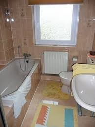 vorher nachher galerie badezimmersanierung