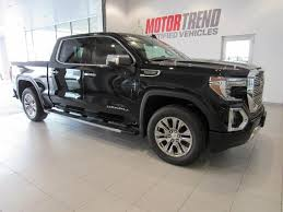 100 Gmc Trucks Dealers 2019 GMC SIERRA 1500 For Sale New In Morgantown WV In Monongalia