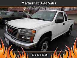 100 Cheap Trucks For Sale In Va Used Cars Martinsville VA Used Cars VA