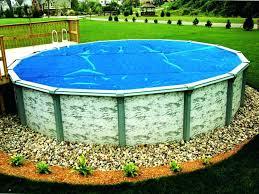 Seductive Walmart Swimming Pool Sale
