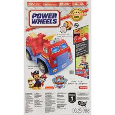 Power Wheels PAW Patrol Fire Truck - Walmart.com Fire Truck Parts Diagram Power Wheels Model 86300 Cheap Rescue Find Deals Radio Flyer Bryoperated For 2 With Lights And Sounds Kids Power Wheels Ride On Kids Youtube Jeeps Pertaing To Seater 12v Famous 2018 Regarding Walmart Best Resource We Review The Ford F150 The Kid Trucker Gift Fisher Price Paw Patrol Dgl23 You Are My Fisherprice Corvette Ride Car 10 Remote Control In Updated Sept