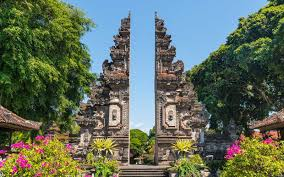 100 Word Of Mouth Bali Heres What Really Happens When You Visit A Nese Healer Travel