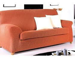 housse de coussin 65x65 pour canapé canape housse pour coussin de canape osman chez canap inn ikea
