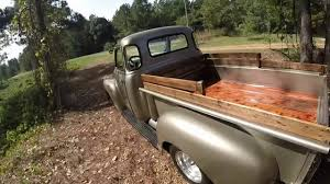 1954 Chevrolet 5 Window 3100 Walkaround For Sale Ebay Item ... 1981 Chevy Truck Parts Wiring Library Woofitco 1954 Chevrolet 3100 12 Ton Pick Up Truck Ebay 1951 Chevrolet Other Pickups 3800 Flatbed Beautiful Old Trucks Ebay Collection Classic Cars Ideas Boiqinfo World Famous Toys Diecast Pickup Rat Rod Studebaker 3r5 On 1979 Dually Frame Pick Up 1958 Apache Fleetside Wheels Boutique Outstanding 1950 Ford For Sale On Best Image Chevrolcoetruck Gallery Enchanting Pictures Vintageupick Company Miami Florida Demolition Sold