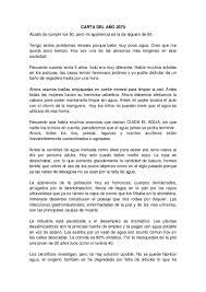 Carta Poder Llena Ejemplo Apexwallpapers Com