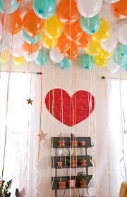 Foil Fringe Curtain Dollar Tree by 106 Best Balloons Images On Pinterest Party Time Parties And Party