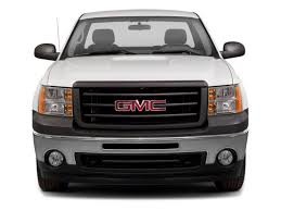 2012 GMC Sierra 1500 Price, Trims, Options, Specs, Photos, Reviews ... 2012 Gmc Sierra 1500 Price Photos Reviews Features With 2011 Gmc 3500hd Denali Crew Cab 4x4 Dually In Summit White Used Truck For Sales Maryland Dealer 2008 Silverado Pickup In Texas For Sale 49 Cars From 14807 Hd Rides Magazine Review 700 Miles A 2500 The Truth About 2014 News Reviews Msrp Ratings With Amazing 2013 Review Notes Autoweek Vermilion Yukon Vehicles 2500hd Onyx Black 142931 Overview Cargurus 240436