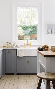 Medium Size Of Kitchenkitchen Our Modern English Country Emily Henderson Staggering Photos