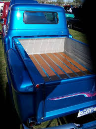 100 Wood Truck Beds Photo Gallery Bed Gallery