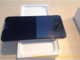 iPhone 6 plus 128 GB for sale Budapest DORINZA
