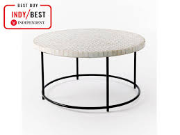 Best Outdoor Table That Is Weatherproof, Easy To Clean And ... Patio Fniture Macys Kitchen Ding Room Sets Youll Love In 2019 Wayfairca Garden Outdoor Buy Latest At Best Price Online Lazada Bolanburg Counter Height Table Ashley Adjustable Steel Welding 2018 Eye Care Desk Lamp Usb Rechargeable Student Learning Reading Light Plug In Dimming And Color Adjust Folding From Kirke Harvey Norman Ireland 0713 Kids Study Table With 2 Chairs Jce Hercules Series 650 Lb Capacity Premium Plastic Chair Vineyard Collections Polywood Official Store