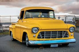 Pin By Patti Witham On All Things Yellow | Pinterest | 57 Chevy ... 57 Chevy Truck Coloring Pages Pickup Ohmygirl Us 17 Trucks Zyume Cameo Monster Truckwip Scale Auto Magazine For Chevy Pickup For Sale Lookup Beforebuying Cohort Vintage Photography A Gallery Of 51957 New Beauty On Wheels Pinterest Gmc And Wheels Stella Doug Cerris 1957 3100 Slamd Mag Sema 2017 12 Hot Autonxt Long Bed Vs Short Truck The Hamb Nasty Pro Mod Street Pickup Start Up Ride By Insane Exhaust 790 Chevrolet Americana Photo Image Montage Allfemale Build A Craftsmen