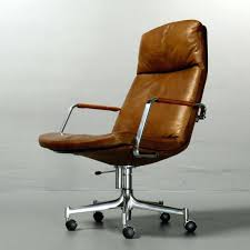 knoll office chairs chair by for furniture parts