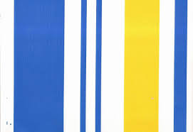 Pvc Awning Fabric Blue White Stripe For Shade - Buy Awning Fabric ... Frame Made Of 1 Pvc Pipes Inspired By A Lemonade Stand Design Indoor Awning Tutorial Has Idea For Using Tension Rods Pvc Pipe Pvc Awning Fabric Blue White Stripe For Shade Buy Sunwaterprooffire Resistant 1000d Tarpaulin Coating 190t Polyester Taffeta Umbrella And Raincoat Wallmounted Pergola Alinum Fabric Sliding Canopy Sunbrella 494600 Blacktaupe Fancy 46 Warehouse Roof Design Material Materialpvc Wacky Pup How To Make Easy Diy Awnings Your Camper Carports Outdoor Canopy Decks Patio Suppliers And Manufacturers At Alibacom