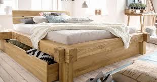 schlafzimmer landhausstil weiss ikea 40 luxus ikea