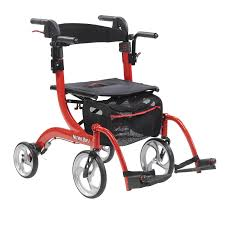 Transport Wheelchairs – Lightweight Wheelchairs - Travel ... Folding Chair Charcoal Seatcharcoal Back Gray Base 4box Gsa Skilcraf 6 Best Camping Chairs For Bad Reviewed In Detail Nov Kingcamp Heavy Duty Lumbar Support Oversized Quad Arm Padded Deluxe With Cooler Armrest Cup Holder Supports 350 Lbs 2019 Lweight And Portable Blood Draw Flip Marketlab Inc Adjustable Zanlure 600d Oxford Ultralight Outdoor Fishing Bbq Seat Hercules Series 650 Lb Capacity Premium Black Plastic Steel Bag Lawn Green Saa Artists Left Hand Table Note Uk Mainland Delivery Only The According To Consumers Bob Vila