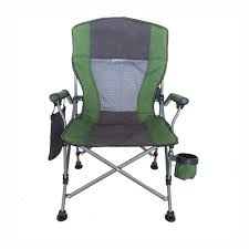 Bearing 100kg Lounge Chairs Folding Chair Camping Chair ... Amazoncom Anay Outdoor Adjustable Reclinersimple Home Toddler Fold Up Chair Bed With Folding Plus Childrens Seater Toddlers Wonderful Garden Bedroom Office Classroom Seat Leadership Staff Student Yescom Oversize Black Comfort Padded Moon Saucer Mainstays Plush Multiple Colors Us 3942 25 Offcreative Lazy Sofa Living Room Sofas Washable Cover Z30in From Ihambing Ang Pinakabagong 6 In 1 Commode Wheelchair Bedside Camping Hiking Recliner Chairs Deck 360 Degree Rotation Living Room Bedroom Four Colors Optional Xl Outdoor Folding Chairs Ingeniogroupco Details About Metal Desk Study Ding Conference Meeting Hall