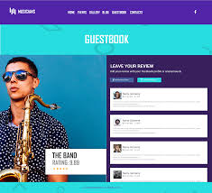 Musicians - Premium Music | Event HTML Template By Solid-themes ... The Best Cheap Web Hosting Services Of 2018 Pcmagcom 25 Music Website Mplates Ideas On Pinterest Web 20 Responsive Wordpress Themes 2017 8 Beautiful And Free Band For Your Band Website Glofire Cvention Acacia Host 5 Cheapest And Most Reliable Solutions For Bloggers Builder Musicians Make A Cool Market Musician Templates Godaddy Build In Minutes With Hostbaby Youtube