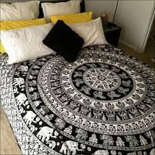 furniture amazing discount hexagon carpet tiles shaw hexagon lvt
